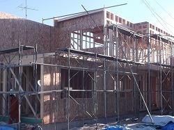 釧路市内事務所併用住宅004