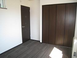 釧路市内事務所併用住宅026