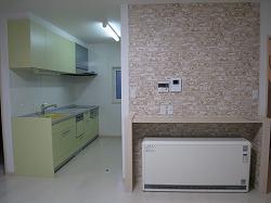 釧路市内K様邸新築事例11