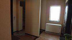 釧路市内H様邸新築事例12