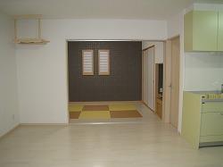 釧路市内K様邸新築事例14