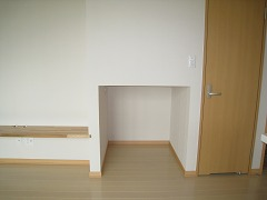 釧路N様邸9