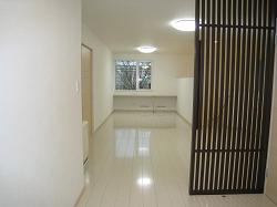 釧路市内 IT様邸 新築事例17