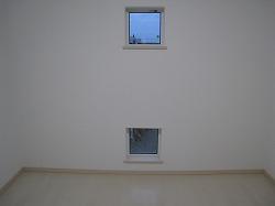 釧路市内K様邸新築事例20