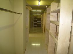 釧路市内 IT様邸 新築事例19