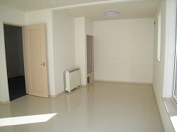 釧路市内N様邸新築事例213
