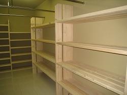 釧路市内 IT様邸 新築事例20