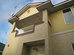 釧路市内 IT様邸 新築事例24