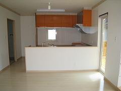 釧路市内Y様邸新築事例28