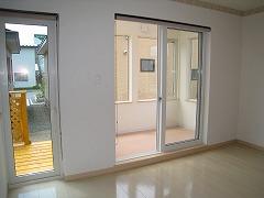 釧路市内Y様邸新築事例36
