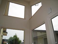 釧路市内Y様邸新築事例37