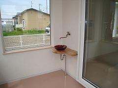 釧路市内Y様邸新築事例38